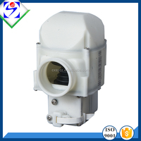High quality with DVGW Certufucate gas valve SY-FM416-00
