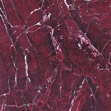red marble polished floor tiles porcelain glazed 600x600