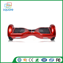 Mini pocket dual pedal electric scooter bike made in china