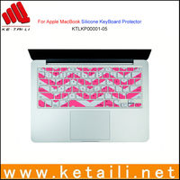Silicone Keyboard Protective Film Made In