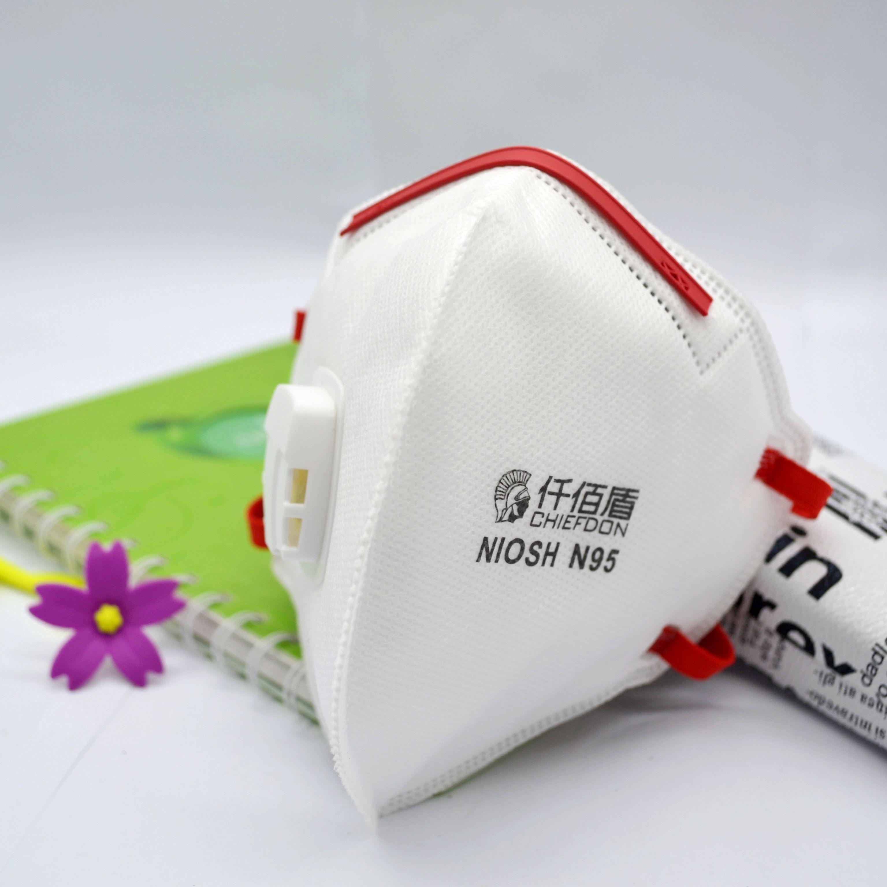 n95 filter mask