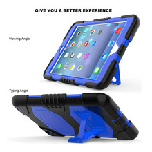 Cheapest Kid Proof 7 Inch Tablet Cover Silicone Case For iPad Mini 1 PC, Shockproof Case For Tablet Case For Insignia Flex 10.1