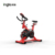 Made in China Fitness Club Sports Trainer Exercise Bike