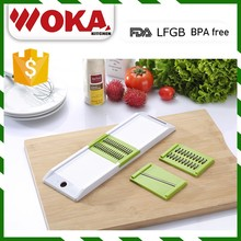 food grade julienne vegetable cutter mandoline slicer green beans vegerable cutter