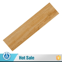 top quality porcelain glazed tile price in china wood bangkok thailand red brick floor ceramic tiles