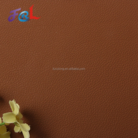 High Quality Microfiber Leather Material For Belt Making