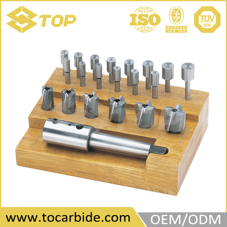 OEM supplied granite engraving tools, special china carbide burrs, carbide insert blanks