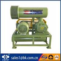 BK6008 air blower price