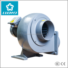 FMS-405 Air Blower High Volume Squirrel Cage Cooling Centrifugal Fan