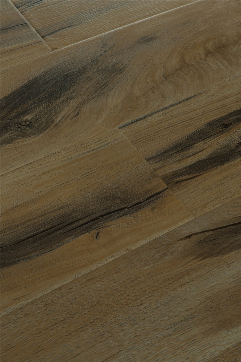 Hot selling light oak flooring with great price
