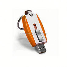 Wholesale Freesample Highspeed stitch usb flash drive for Promotional gifts