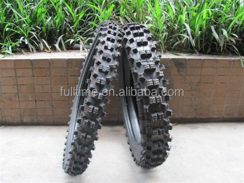 Hot sale motorcycle parts manufacture tire and inner tube/made in China