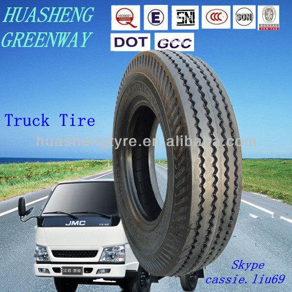 7.50x20 900x20 8.25-16 10.00-20 1000x20 7.50x16 825-20 8.25x20 7.50-15 bias light truck tires