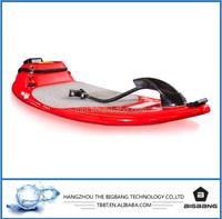 BIGBANG hangzhou skiing the price of a used jet skis Chinese 1100cc jet ski factory price sale
