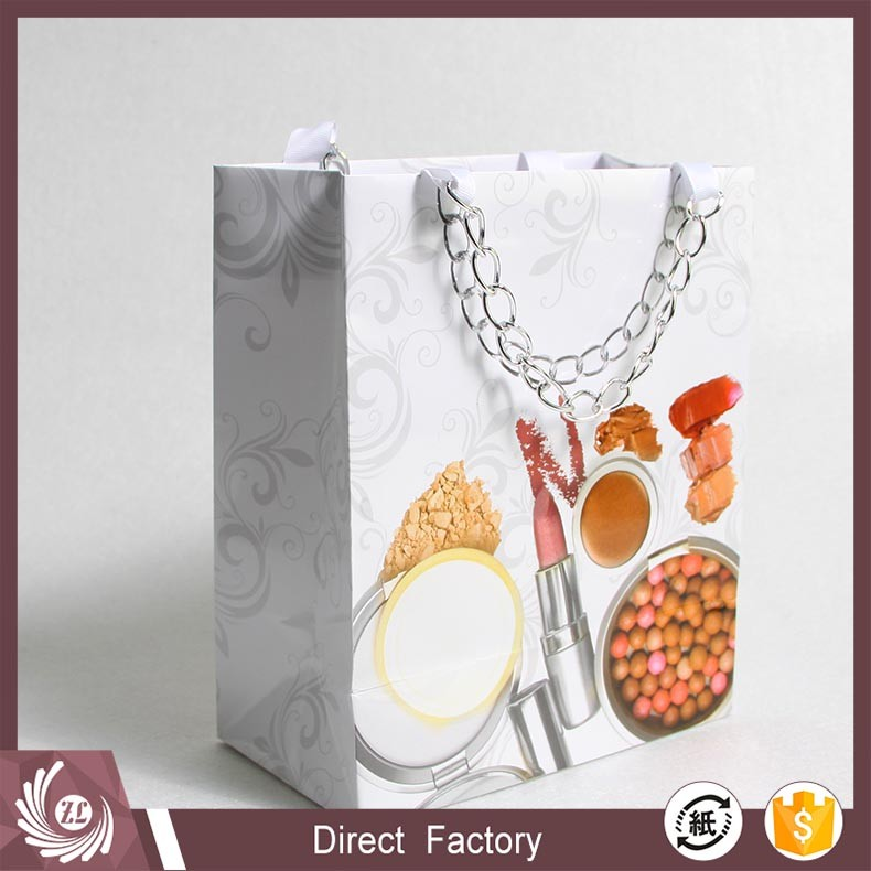china gift paper bag manufactures provide paper gift bag