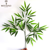 /product-detail/wholesale-cheap-price-artificial-bamboo-leaves-for-decoratived-60359081210.html
