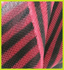 /product-detail/3d-color-stripe-air-mesh-fabric-for-motorbike-7mm-india-manufacturer-60273677152.html