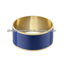 painted enamel brecelet bangle ,enamel beautiful color enamel bracelet