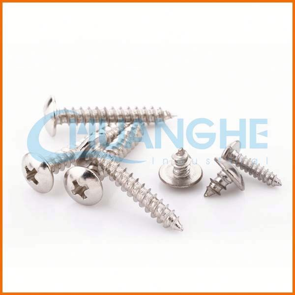 China Manufacturer 2015 new products spanner screw