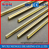 99% High Quality Copper Rod/Copper Bar Factory Price