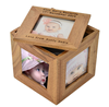 /product-detail/wooden-multi-photo-picture-cube-frame-60622947230.html