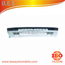 Toyota Corolla EE90 AE92 Front Bumper 52119-1A230 52119-1A240