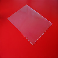 flat roofing sheet colored polycarbonate roofing sheet
