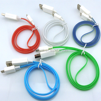 USB Lighting Cable