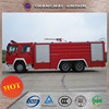 Dongfeng Fire Fighting Truck,4*2 Telescopic Fire Truck