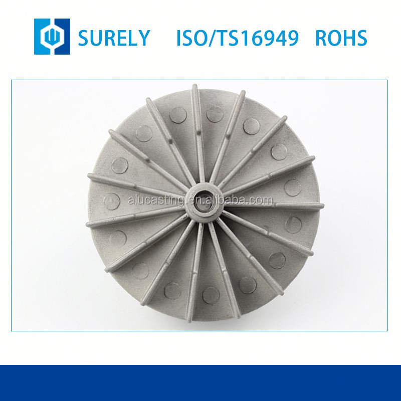 New Popular Quality assurance Surely OEM Stainless Steel forged die steel blocks 1.2312