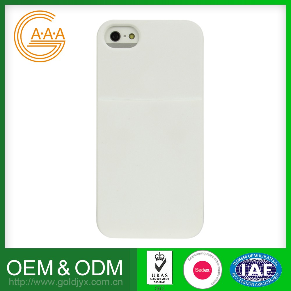 Factory Direct Sales Customized Logo And Color Mobile Phone Cover Newest Fashion Wholesale Silicone Case Cover For Iphone