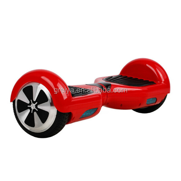 Greia Hot cheap electric motorcycle best adult electric scooter electric with pedals 1000w powerful electric scooter for sale