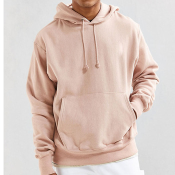 Hoodies for men Hoodies blank Hoodies wholesale