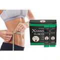 Chinese Herbs Slim Coffee Quick Weight Loss Products