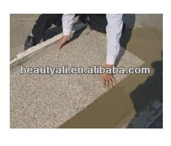 waterproof cement based Tile Adhesives Marble Stone Floor Tile Adhesive