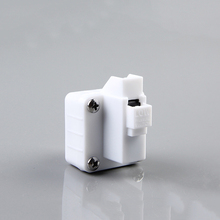 wholesale high low pressure adjustable switch water conditioner flow switch