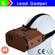 3D Video Smart Glass Blue Film Sex Video Google 3D Glass Virtual Reality Headset,Indonesia Hd Sex Porn Video Sex Film