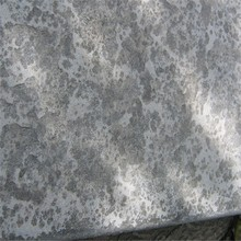 hot sale:turkish limestone products, limestone step, tile, slab ,own quarry and own factory