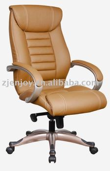 Boss Chairs,executive Chair,office Chair