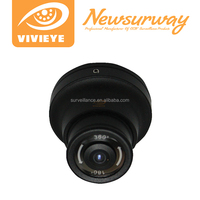 Super MINI 360 Degree Dome Camera Sony CCD Analog Camera