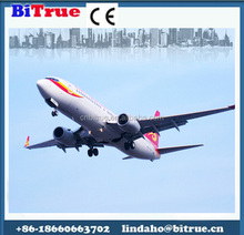 air cargo freight china to india
