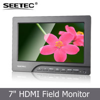 SEETEC In vehicle display solution 7