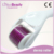 New hot selling products drs derma roller goods from China