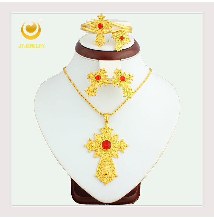 Wholesale saudi gold jewelry prices Online Buy Best saudi gold