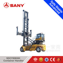 SANY Official SDCY90K6H 9 Ton Loading Capacity 6 Layers Empty Container Handler for Sale