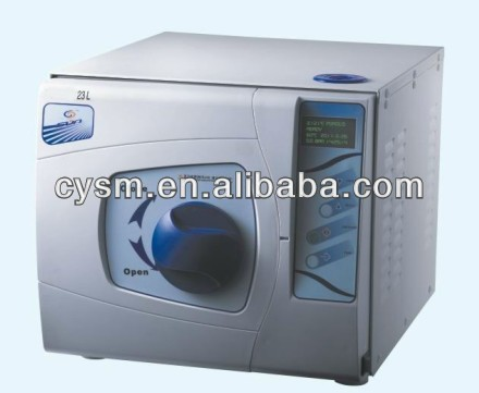 Medical Autoclave/Ultrasonic Sterilization For Medical Use/Dental Sterilize Machine