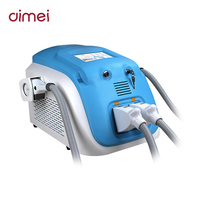 2017 newest elight ipl anti aging wrinkle reduce face beauty device
