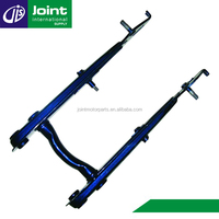 Spare Parts Motorcycle CD70 Scooter Rear Blance Fork Motorcycle Rear Fork