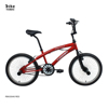 Wholesale rocker mini fat boy racing bike custom all kind of price flatland bmx bicycle for sale 20 inch 26 inch