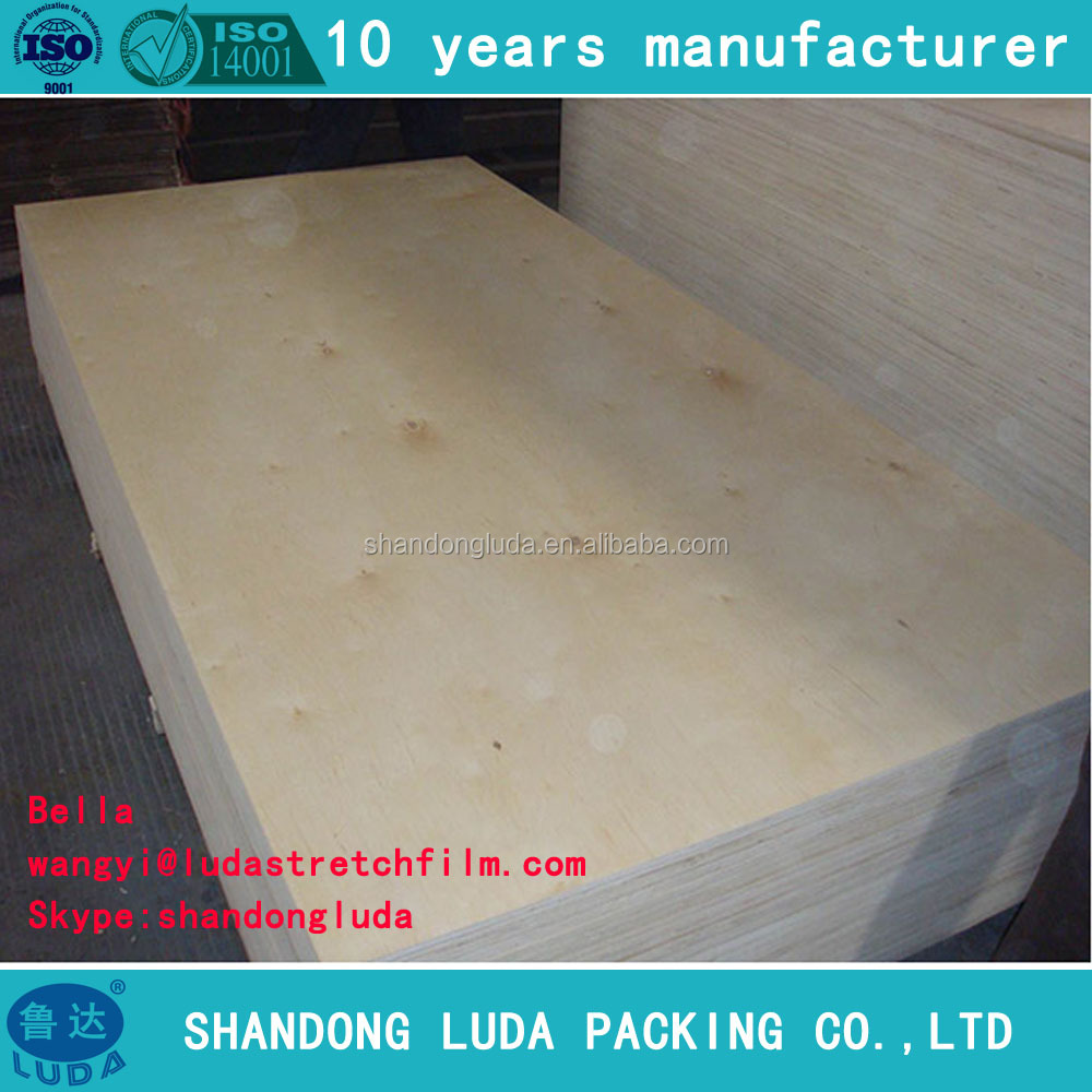 commercial plywood manufacturer/pencil cedar kuering bingtangor birch okoume plywood 18mm plywood prices